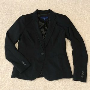 Make Offer-Apt 9. Torie Blazer